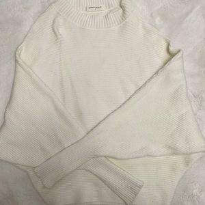 Good Night Macaroon Sweater